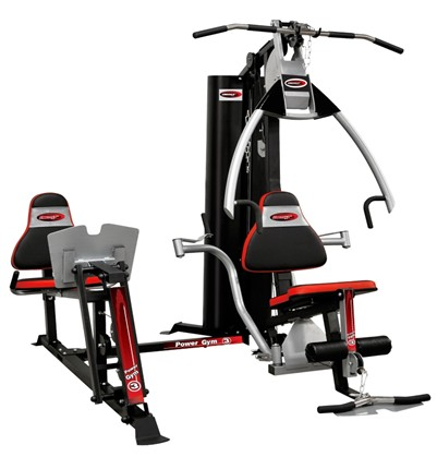 fitness pro aparatos de gimnasio para el hogar On mini gimnasio