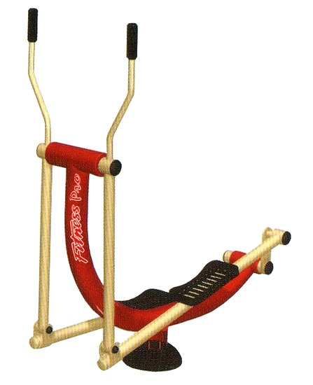 Equipos gimnasio venta aparatos gym fitness tattoo - Equipamiento de gimnasios ...