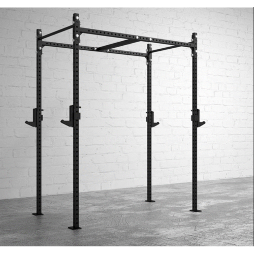 Crossfitt series Rig 3