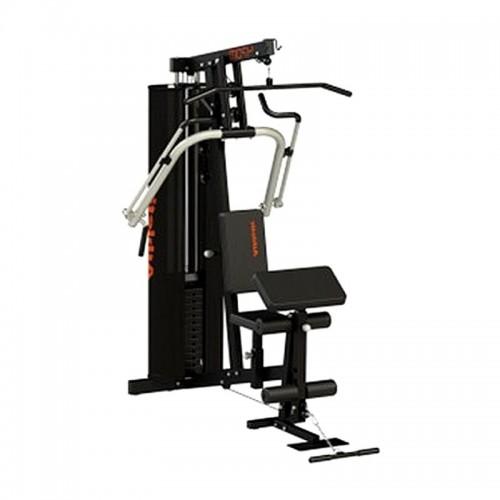 Minigimnasio Athletic Extreme 3630T