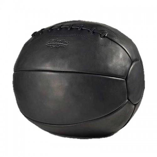 Pelota Medicine Ball Mit Cuero especial 01Kg