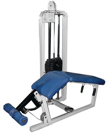 Fitness pro aparatos de gimnasio para el hogar - Equipamiento de gimnasios ...